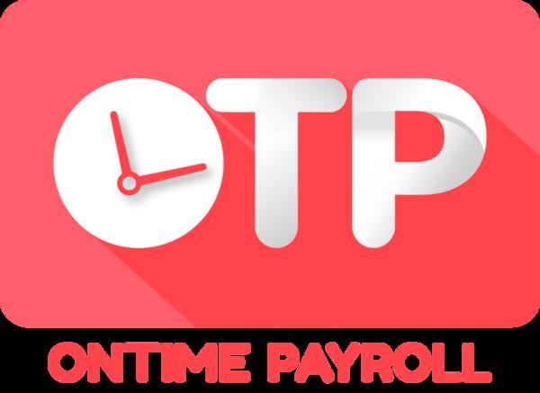 OnTime Payroll